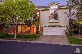 2486 Waldemar Drive, Thousand Oaks CA