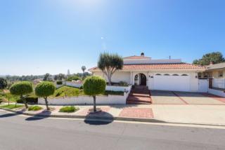 2130 Velez Drive, Rancho Palos Verdes CA