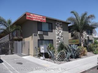1115-1129 W 30th St, Los Angeles, CA 90007