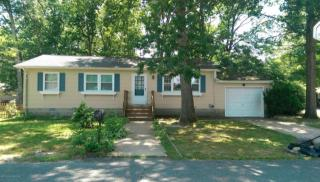 1233 Clearview Street, Forked River NJ