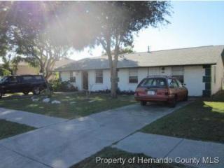 6438 Louisiana Avenue, New Port Richey FL