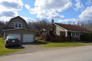 375 Pittsville Road, Kennerdell PA