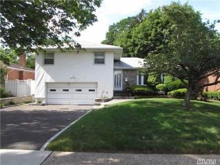 49 Judith Court, Wantagh NY