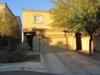 6218 Port Astoria Court, Las Vegas NV