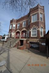 10507 South Ewing Avenue, Chicago IL
