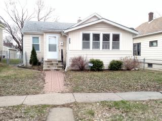 848 Blair Ave, Saint Paul, MN 55104