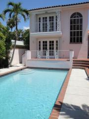 3323 N Flagler Dr, West Palm Beach, FL 33407