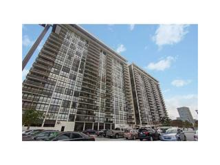600 Northeast 36th Street #1410, Miami FL