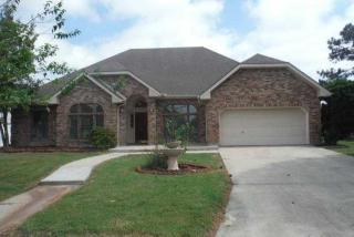 3725 Lake Aspen Drive West, Gretna LA