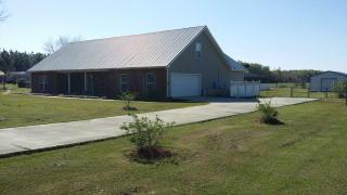 9751 South Rocky Creek Road, Cottonwood AL