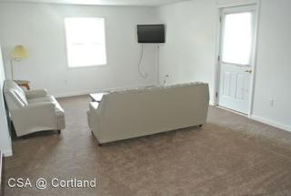 211 Tompkins St, Cortland, NY 13045