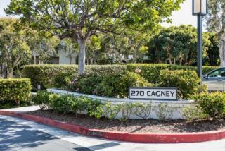270 Cagney Lane #113, Newport Beach CA