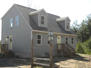 95 Oliver Hill Road, Swanzey NH