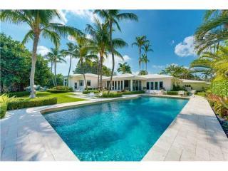 1365 North View Drive, Miami Beach FL