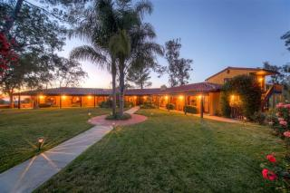 30683 Persimmon Lane, Valley Center CA