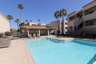 5500 West Valley View #104, Tucson AZ