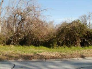 Wardola Drive, Jacksonville NC