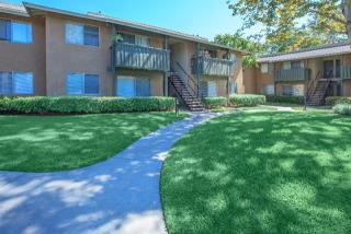 11250 Dale St, Garden Grove, CA 92841