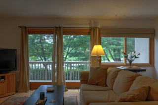 43 Clubhouse Drive, Woodbury CT