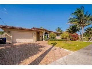 1209 Orange Isle, Fort Lauderdale FL