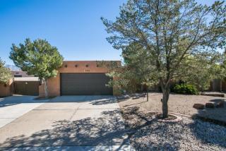 3702 Lost Tree Road Southeast, Rio Rancho NM