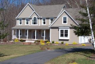 29 Couch Road, Patterson NY