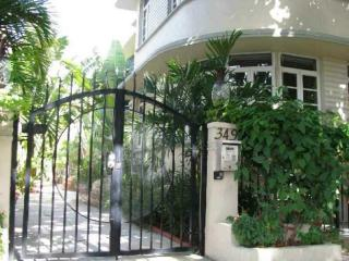 349 Meridian Avenue #B-205, Miami Beach FL