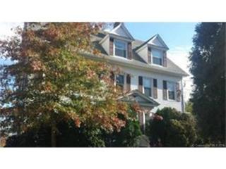 405 Mohegan Avenue Pkwy #2S, Quaker Hill, CT 06375