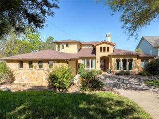 2606 Pace Bend Road South, Spicewood TX