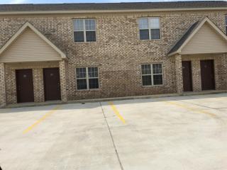 1500 Kathleen St #37, Jonesboro, AR 72401