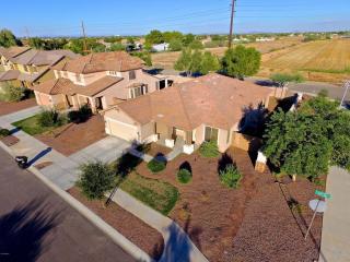 2505 N 119th Dr, Avondale, AZ 85392