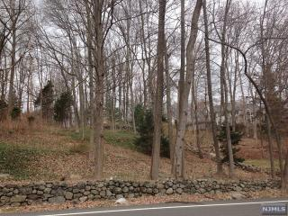 551 West Saddle River Road, Upper Saddle River NJ