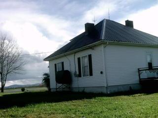11353 Virgil H Goode Highway, Rocky Mount VA