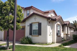 5466 Henry Place, Oxnard CA
