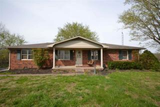1683 Greenhill Road, Bowling Green KY