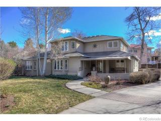 1160 Oneida Street, Denver CO