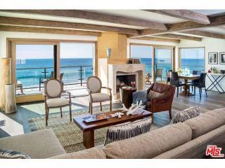 21332 Pacific Coast Hwy, Malibu, CA 90265
