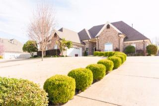 4182 Swan Hill Drive, Lakeland TN
