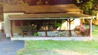 3648 Adie Rd, Northwest Plaza, MO 63074