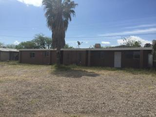 10473 South Nogales Highway, Tucson AZ