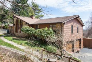 712 Imperial Drive, Mohnton PA
