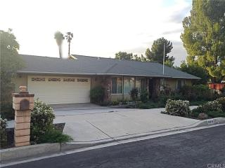 12828 Oriole Avenue, Grand Terrace CA
