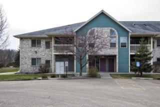 1824 Deerhaven Lane Northeast #4, Rochester MN