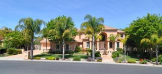 5212 Hawkstone Way, San Jose CA