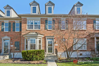 1833 Westleigh Drive, Glenview IL