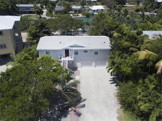 24 Boulder Drive, Key West FL