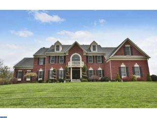 410 Elizabeth Way, Hatfield PA