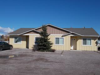 311 13th Ave E #B, Polson, MT 59860