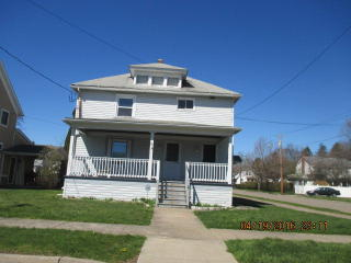 199 Dodge Ave, Corning, NY 14830