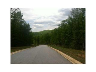 Lot 31 Holland Pippin Drive, Clarkesville GA